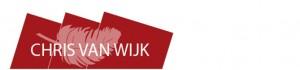 Chris van Wijk