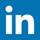 LinkedIn_40x40